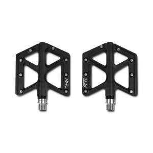 Πετάλια Ποδηλάτου Cube-Ανταλλακτικά Ποδηλάτου