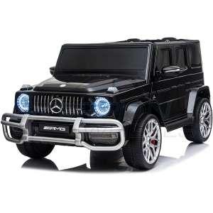 Παιδικό Ηλεκτροκίντητο Αυτοκίνητο - Παιδικά Τετράτροχα