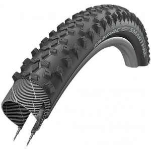 Cst Ελαστικό Impac Smartpac 29x2.25 (57-622) - Ελαστικά Ποδηλάτου