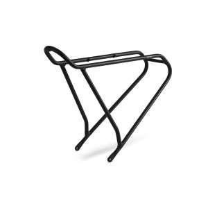 Οπίσθια Σχάρα Ποδηλάτου Cube - Ποδηλατικά Αξεσουάρ