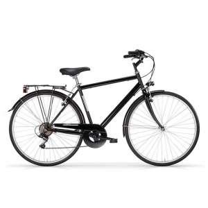 Ποδήλατο Πόλης Mbm-Ποδήλατα Πόλης