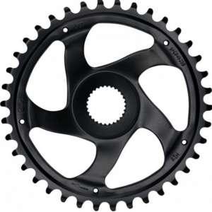 Δίσκος Ποδηλάτου Kmc-Ανταλλακτικά Ποδηλάτου