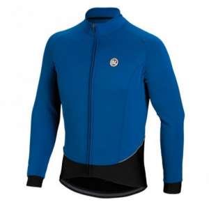 Ποδηλατική Μακρυμάνικη Μπλούζα Bicycle Line-Ρουχισμός Ποδηλάτου