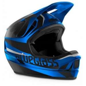 Ποδηλατικό Κράνος Fullface Bluegrass-Ρουχισμός Ποδηλάτου
