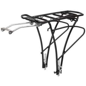 Ostand Σχάρα Αλουμινίου Ποδηλάτου - Αξεσουάρ Ποδηλάτου