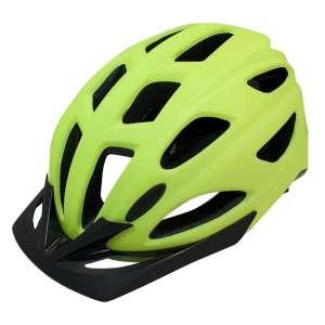 Ποδηλατικό Κράνος Durca-Ρουχισμός Ποδηλάτου