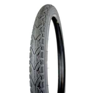 Durca Ελαστικό Ποδηλάτου BMX Free Style - Ελαστικά Ποδηλάτου
