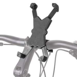 Βάση Κινητού Για Τιμόνι Ποδηλάτου - Αξεσουάρ Ποδηλάτου