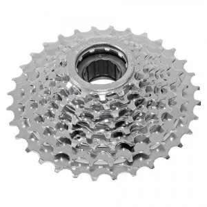 Κασέτα Ποδηλάτου Xon-Ανταλλακτικά Ποδηλάτου