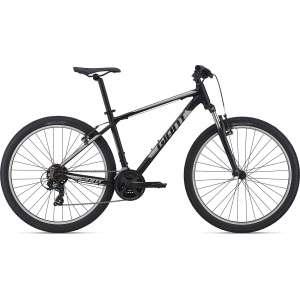 Giant Hardtail Ποδήλατο ΑΤΧ - Ποδήλατα Βουνού / Hardtail