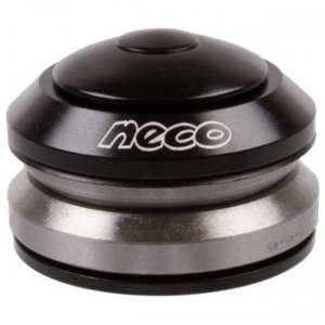 Ποτήρια Πιρουνιού Neco-Ανταλλακτικά Ποδηλάτου