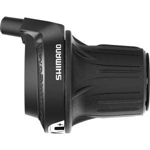 Σύστημα Ταχυτήτων Shimano-ΑνταλλακτικάΠοδηλάτου