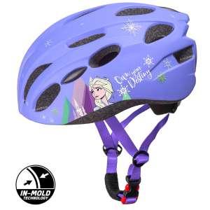 Ποδηλατικό Κράνος Seven-Ρουχισμός Ποδηλάτου