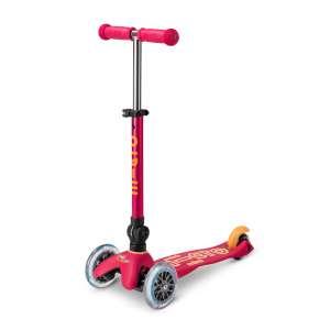 Πατίνι Παιδικό Αναδιπλούμενο - Ποδήλατα - Πατίνια