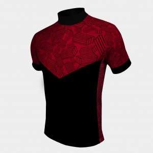 Ποδηλατική Μπλούζα Athlon-Ρουχισμός Ποδηλάτου