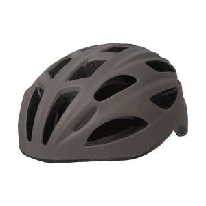 Ποδηλατικό Κράνος-Ρουχισμός Ποδηλάτου
