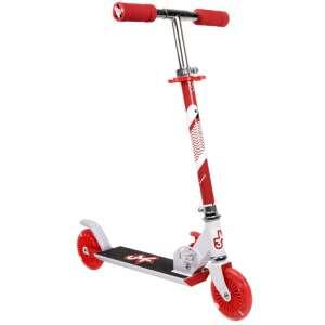 Δίτροχο Παιδικό Πατίνι - Ποδηλατικά Προϊόντα