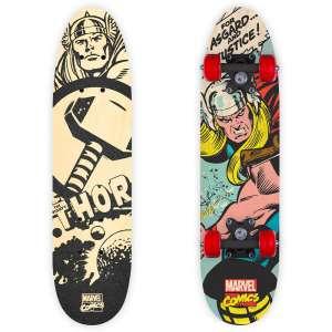 Παιδική Σανίδα Skateboard - Πατίνια - Ποδηλατικά Προϊόντα