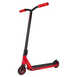 Πατίνι Δίτροχο Chilli Freestyle Scooter