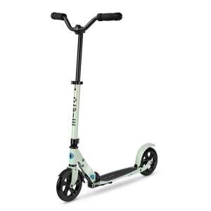 Πατίνι Δίτροχο Αναδιπλούμενο - Ποδηλατικά Προϊόντα