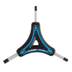 Τρίγωνο Κλειδί Allen - Ποδηλατικά Εργαλεία
