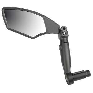 Καθρέπτης Τιμονιού Ποδηλάτου - Ποδηλατικά Αξεσουάρ