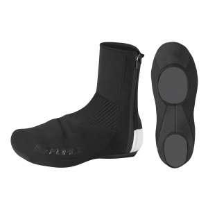 Καλύμματα Παπουτσιών Force-Ρουχισμός Ποδηλάτου