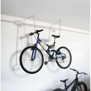 Βάση Στήριξης Τοίχου Ποδηλάτου Lampa