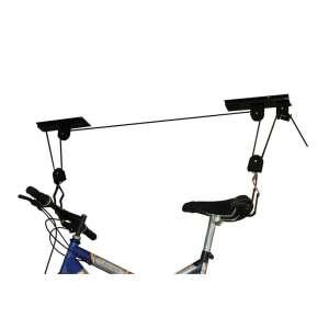 Βάση Στήριξης Ποδηλάτου Οροφής Lampa