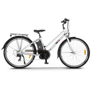 Ηλεκτρικό Ποδήλατο 250W - Ποδήλατα Ηλεκτρικά