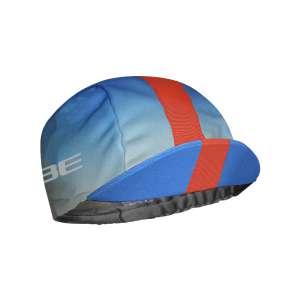 Ποδηλατικό Καπέλο Cube-Ρουχισμός Ποδηλάτου