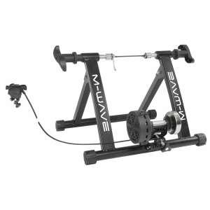 Προπονητήριο Ποδηλάτου - Αξεσουάρ Ποδηλάτου