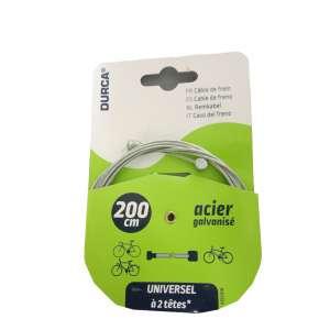 Σύρμα Ταχυτήτων Durca-Ανταλλακτικά Ποδηλάτου