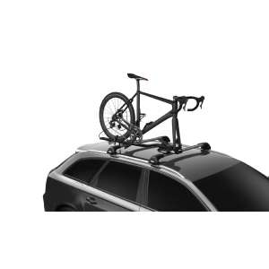 Σχάρα Αυτοκινήτου Για Ποδήλατα Οροφής - Ποδηλατικά Αξεσουάρ