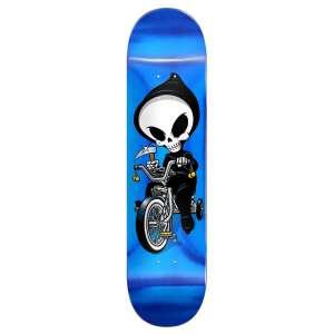 """Τροχοσανίδα Tj Tricycle Reaper 8"""""""
