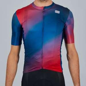 Ποδηλατική Μπλούζα Sportfull-Ρουχισμός Ποδηλάτου