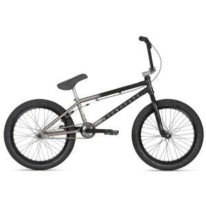 Haro Ποδήλατο Bmx Interstate - Ποδήλατα BMX