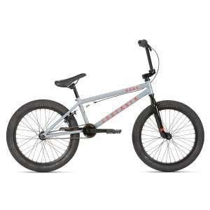 Haro Ποδήλατο Bmx Leucadia - Ποδήλατα BMX