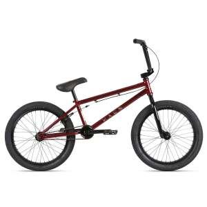 Haro Ποδήλατο Bmx Midway - Ποδήλατα BMX