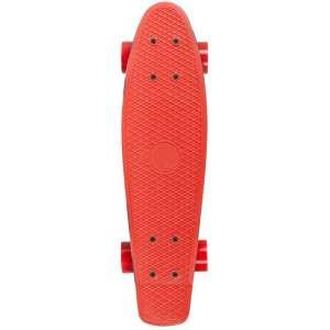 Τροχοσανίδα Skateboard - Πατίνια
