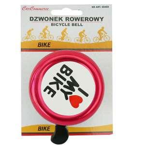 Κουδούνι Ποδηλάτου