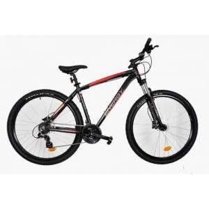 Energy Mtb Hardtail Ποδήλατο Αλουμινίου Enigma Pro - Ποδήλατα Hardtail