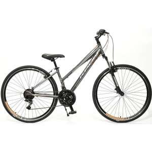 Kron Γυναικείο Ποδήλατο Trekking Aria 4.0 - Ποδήλατα Πόλης/Trekking