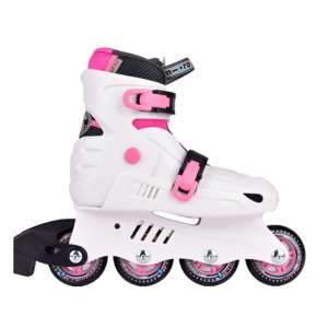 Rollers Micro-Rollers