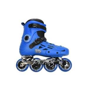 Πατίνια Rollers Mt-Plus - Ποδηλατικά Προϊόντα