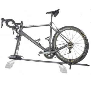 Σχάρα Οροφής Αυτοκινήτου Για Ποδήλατα - Ποδηλατικά Αξεσουάρ