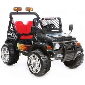 Skorpion Wheels Παιδικό Ηλεκτροκίνητο Αυτοίνητο