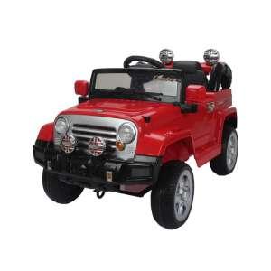 Ηλεκτροκίνητο Παιδικό Αυτοκίνητο