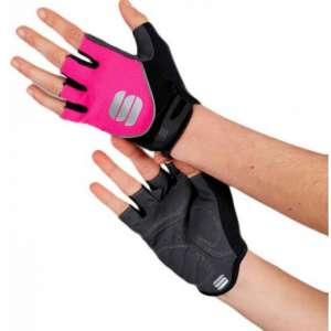 Ποδηλατικά Γυναικεία Γάντια-Ρουχισμός Ποδηλάτου