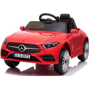 Ηλεκτροκίνητο Αυτοκίνητο Mercedes-Ηλεκτικά Παιδικά Αυτοκίνητα